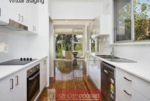 53 Webb Street, Riverwood, NSW 2210