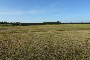 Lot 18 Harrison Court, Bowen, Qld 4805