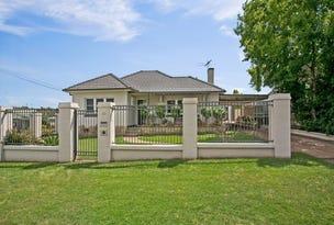 89 Bligh Street, Telarah, NSW 2320