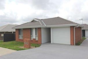 10 Gardiner Road, Goulburn, NSW 2580