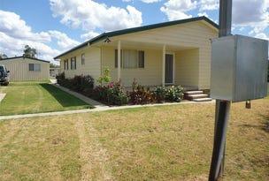 Lots 22-23 Trengove Road, Koorawatha, NSW 2807