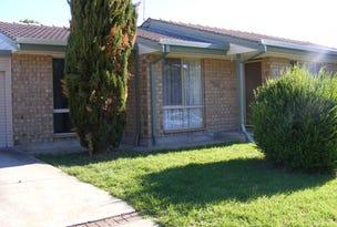 11/48 Sunnymeade Drive, Aberfoyle Park, SA 5159