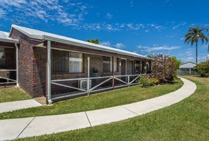 4/130 OXLEY AVE, Woody Point, Qld 4019