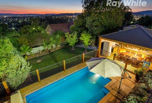 287 Highview Crescent, Lavington, NSW 2641