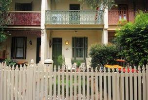 45 Ferndale Street, Newtown, NSW 2042