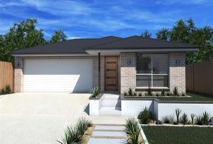 Lot 17 White Street, George Town, Tas 7253