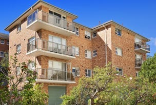 7/5 Osborne Road, Manly, NSW 2095