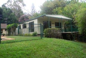 100a Lindendale Road, Lindendale, NSW 2480