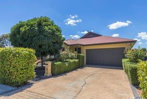 78 Burdekin Avenue, Amaroo, ACT 2914