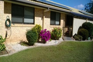 71 Dr Mays Road, Bundaberg Central, Qld 4670