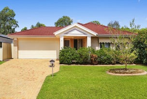 8 Bangalay Close, Blue Haven, NSW 2262