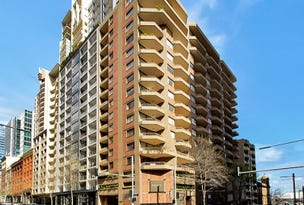 1137 37-43 King Street, Sydney, NSW 2000