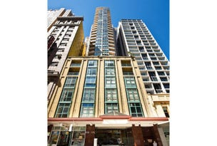 113/414-418 Pitt Street, Sydney, NSW 2000