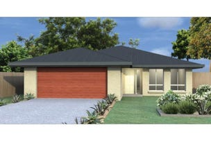 Lot 411 Ballina Heights Estate, Ballina, NSW 2478