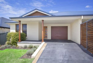 1/90 The Heights, Tamworth, NSW 2340