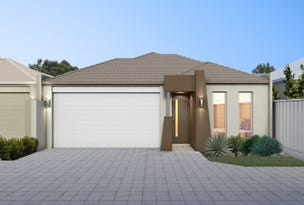 Lot 5 Wickham Road, Beckenham, WA 6107
