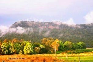 1870 Orara Way, Glenreagh, NSW 2450