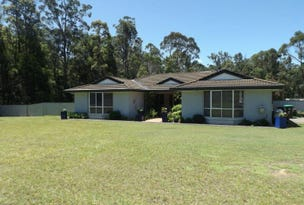 49 Iluka Circuit, Taree, NSW 2430