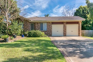 89 Lyndhurst Drive, Bomaderry, NSW 2541