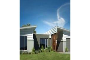 Lot 207 Paddlesteamer Court, Thurgoona, NSW 2640