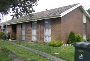 36 Hawthorn Crescent, Churchill, Vic 3842