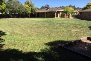 6 Echuca Place, Cowra, NSW 2794