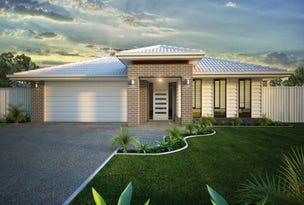 4024 Cloverlea Estate, Chirnside Park, Vic 3116