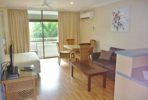 352/175 Lake Street, Cairns City, Qld 4870