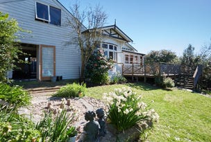 23a Button Street, Mowbray, Tas 7248
