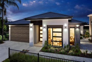 Lot 1042 Proposed Road, Vincentia, NSW 2540