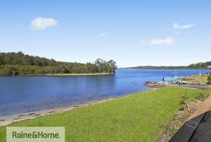 7 Skiff Place, St Huberts Island, NSW 2257