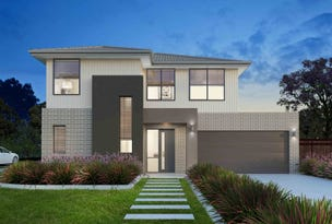 Lot 1431  Langshan Drive,, Clyde North, Vic 3978