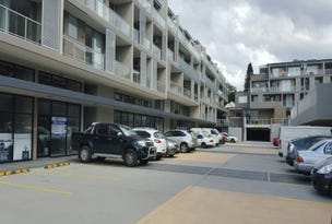 79-87 Beaconsfield Street, Silverwater, NSW 2128