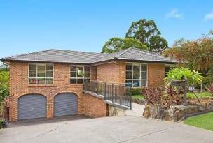 6 Turpentine Close, Alfords Point, NSW 2234