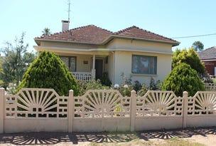 24 Broome Terrace, Northam, WA 6401