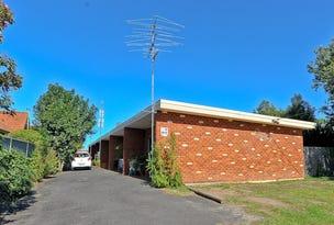 3/55 Brickwharf Road, Woy Woy, NSW 2256