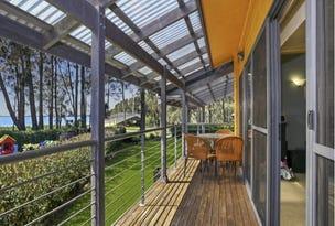 21 Lakedge Avenue, Berkeley Vale, NSW 2261