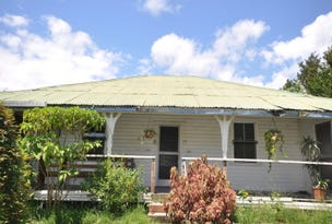 335 Ellem's Bridge Road, Casino, NSW 2470