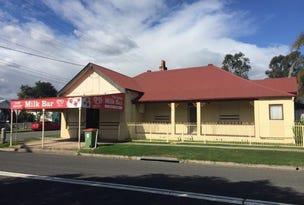 21 Bridge Street, Branxton, NSW 2335