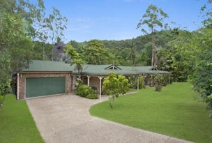 11 Tuesday Drive, Tallebudgera Valley, Qld 4228