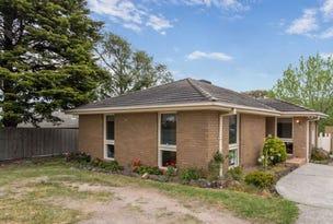 150 James Cook Drive, Endeavour Hills, Vic 3802