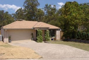 34 Sunflower Cr, Upper Caboolture, Qld 4510