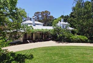 462 Mulgowrie Road, Binda, NSW 2583