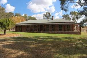 140 Tipperary Lane, Young, NSW 2594