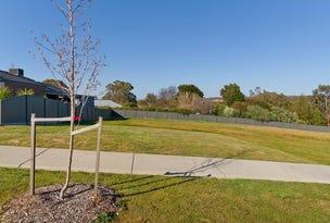 12 Domain Drive, Castlemaine, Vic 3450
