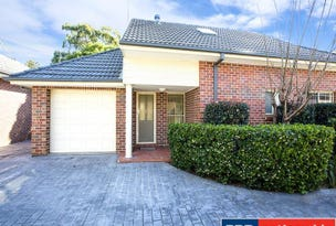 7/86 Irwin Street, Werrington, NSW 2747