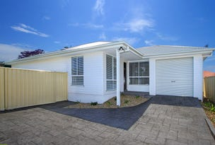 167a Church Street, Wollongong, NSW 2500