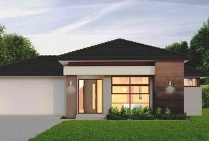 Lot 179 Jenolan Circuit, Harrington Park, NSW 2567