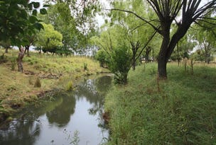 Lot 2 / 332 Mt Lindesay Road, Tenterfield, NSW 2372