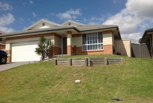 37 Wigeon Chase, Cameron Park, NSW 2285
